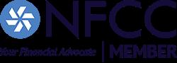 NFCC Member Icon