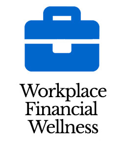 CCCS Workplace Financial Wellness Services Link Icon
