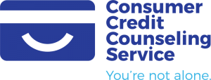 CCCS_horizontal_logo
