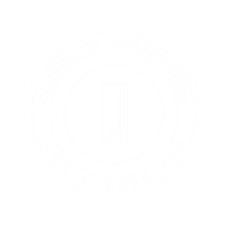 COA_CredentialSeal_white