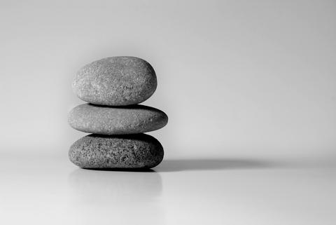 simplicity Finance Image