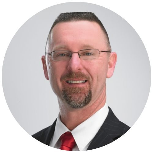 Nick Banko, Board of Directors